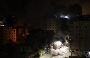 نائب فيدرالي بلجيكي: الوقت حان لفرض عقوبات على النظام الإسرائيلي القمعي