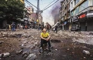 الرئاسة المصرية: المرحلة الأولى من إعادة إعمار غزة أوشكت على الانتهاء