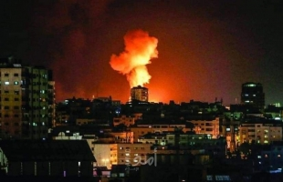 سكاي لاين: استهداف الجيش الإسرائيلي لمكاتب الصحفيين توجب على المجتمع الدولي مسؤولية حمايتهم