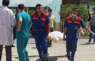 التربية والتعليم: (27) طالباً استشهدوا 46 مدرسة تضررت خلال الإسرائيلي بغزة والضفة