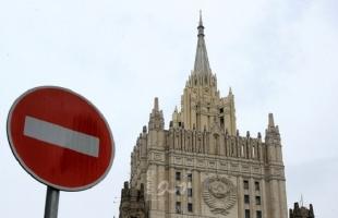 موسكو لبروكسل: لا جدوى من التحدث معنا بلغة الإنذار والتهديد