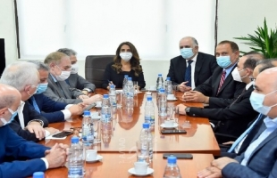 """لبنان يناقش أزمة منع دخول المنتجات اللبنانية إلى السعودية بإطار """"سياسي إقتصادي"""""""