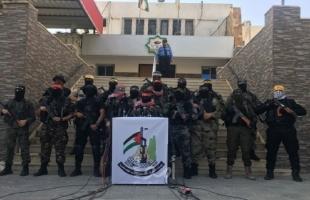 فصائل تدعو بسرعة رفع الحصار عن غزة وإنهاء ملف الإعمار