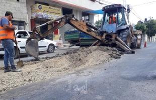 قوى غزة: إما رفع الحصار عن القطاع أو الانفجار