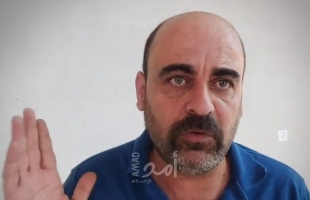 قرار بتأجيل المحاكمة في قضية اغتيال الناشط السياسي نزار بنات - فيديو