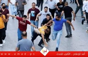 شخصيات ومؤسسات يطالبون أمن السلطة بوقف الاعتقالات وانتهاك الحقوق