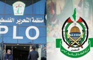"""صحيفة: """"جولة هنية العربية"""" لتكريس حماس ممثلاً بديلاً عن منظمة التحرير"""