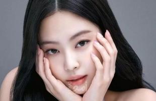 أسرار جمالية من كوريا لتعزيز صحة ولمعان الجلد