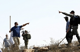 الخارجية الفلسطينية: إقامة بؤرة استيطانية جنوب الخليل دليل فشل مجلس الأمن في تحمل مسؤولياته