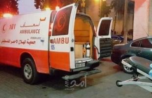 مقتل شاب برصاص مجهولين في القدس