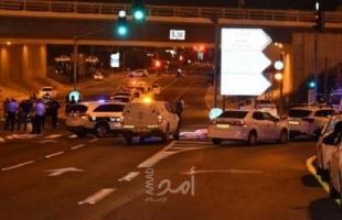 مقتل شابين بإطلاق نار على سيارتهما في قلنسوة