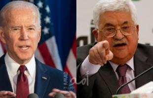 قناة عبرية تكشف مطالب الرئيس عباس التي سيقدمها لنظيره الأمريكي