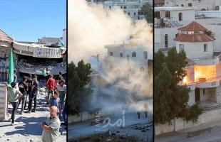 """يديعوت: دعوى قضائية غير مسبوقة ضد منفذ عملية زعترة """"شلبي"""""""