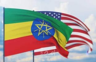 """موقف جديد..أمريكا تتهم إثيوبيا بارتكاب جرائم """"إبادة جماعية""""..وإدارة بايدن تهدد أديس أبابا"""