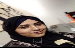 هيا البحيصي.. ضحية جديدة للإهمال الطبي في أحد المراكز بغزة