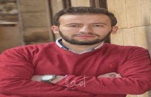 انفجار غزة.. قراءات وتحليلات