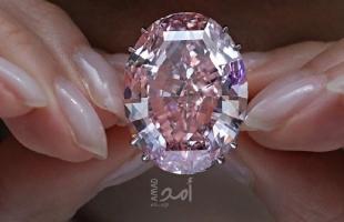 فرانس برس: تفكيك شبكة فرنسية-إسرائيلية لاستثمارات زائفة في مجال الماس