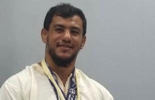 """قراران بحق لاعب جزائري رفض مواجهة إسرائيلي في """"أولمبياد طوكيو"""""""