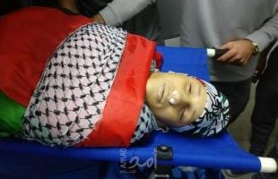 اليونيسف: إسرائيل قتلت (9) أطفال وأصابت 556 فلسطينياً خلال شهرين