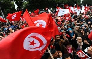 اتحاد الشغل التونسي: قرارات الرئيس دستورية وتعبير عن إرادة الشعب