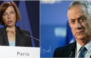 الدفاع الفرنسية تصدر بيانا قاطعا: ننتظر توضيحات محددة حول برنامج التجسس بيغسوس