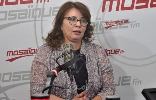 نائب رئيس كتلة قلب تونس: تسرعنا برفض قرارات الرئيس سعيد - فيديو