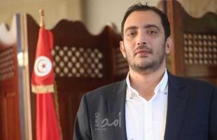 """تونس: اعتقال نائب بعد اتهام الرئيس سعيد بـ """"تنفيذ انقلاب""""!"""