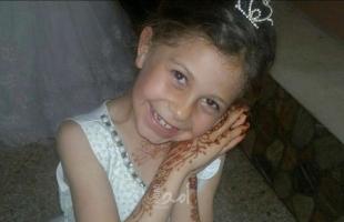 """صحيفة سويدية تتحدث عن حكاية الطفلة """"ديما"""" إحدى ضحايا حرب غزة الأخيرة"""