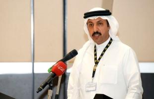 نائب وزير الخارجية البحريني يصل إسرائيل