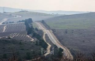 بينيت: إيران وحزب الله يجران لبنان نحو الحرب..وعلى حماس فهم رسالة الرد