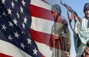 مباحثات أمريكية مباشرة مع طالبان للمرة الأولى منذ الانسحاب من أفغانستان