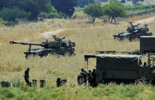 صحفي إسرائيلي:بايدن منع بينيت من شن هجوم كبير على لبنان