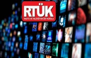 لوموند: مشروع قانون جديد يفرض المزيد من القيود على الإعلام في تركيا