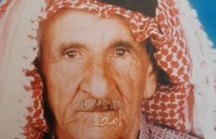 """ذكرى رحيل المناضل """"قاسم خالد المحمد العلي"""""""