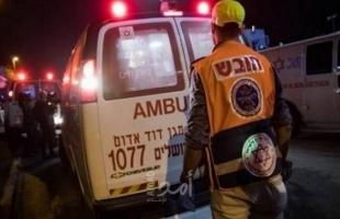 مقتل شاب وإصابة آخرين بإطلاق نار في القدس