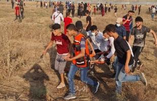الأمم المتحدة تُعرب عن قلقها من تصاعد قتل إسرائيل للفلسطينيين