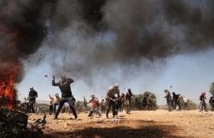انتقادات حادة لحكومة بينيت حول أحداث غزة: لا مبالاة ولا يوجد رادع