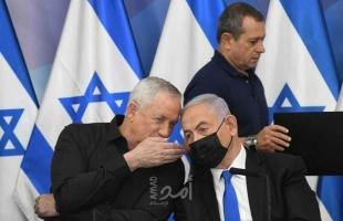 """مراقب الدولة الإسرائيلي يكشف عن قصور لدى حكومة نتنياهو في إدارة أزمة """"كورونا"""""""