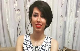 منظمة حقوقية: ناشطة إيرانية تتعرض للتهديد بالقتل داخل السجن