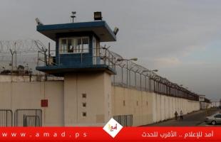 """موقع عبري يكشف تفاصيل جديدة عن عملية """"العبور الكبير"""" لنفق سجن جلبوع"""