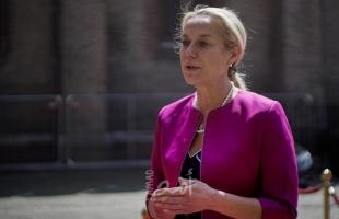 وزيرة خارجية هولندا تعلن استقالتها بعد الإجلاء الفوضوي من أفغانستان