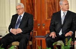 صحيفة عبرية: نتنياهو سيختار ضم رمزي وعباس لن يتوجه للمقاومة
