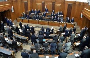 بري لمجلس النواب اللبناني: لإقرار الدولة المدنية وقانون انتخابي دون عائق مذهبي