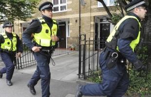 إخلاء محطة لندن بريدج واستدعاء خدمة الطوارئ