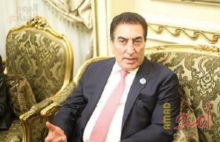 في نادرة سياسية.. 85 نائب أردني يرفضون بيان رئيس النواب وإقحامه في مسائل أسرية خاصة