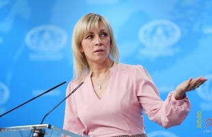 روسيا: الكلمة الفصل في التسوية العادلة والدائمة للفلسطينيين والإسرائيليين وحدهم