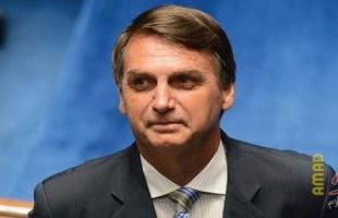 """اتهامات جديدة بالفساد تلاحق رئيس البرازيل """"بولسونارو"""" وعائلته"""