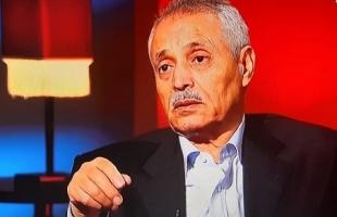 """الخيار الفلسطيني الغائب وسط """"سوق الخيارات""""!"""