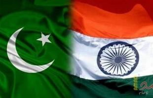 15 قتيلا فى تبادل لإطلاق النار بين القوات الباكستانية والهندية