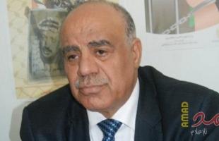 الخارجية الفلسطينية ترفض تصريحات سفير فلسطين في فرنسا ضد الإمارات